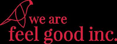 we are feel good inc