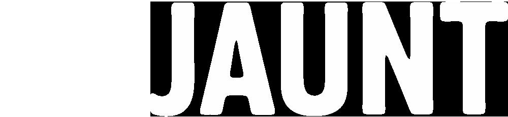 Jaunt logo