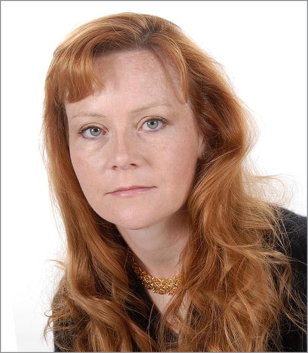 Dr. Jessica A. Kidd