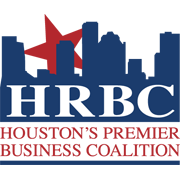 HRBC February Breakfast with CD-7 Candidates
