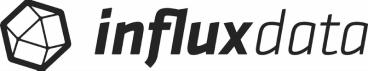 Influx Data logo