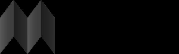 Logo Max in Dark