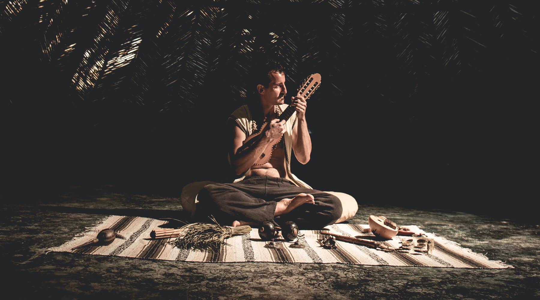 azulik-ancient-rituals