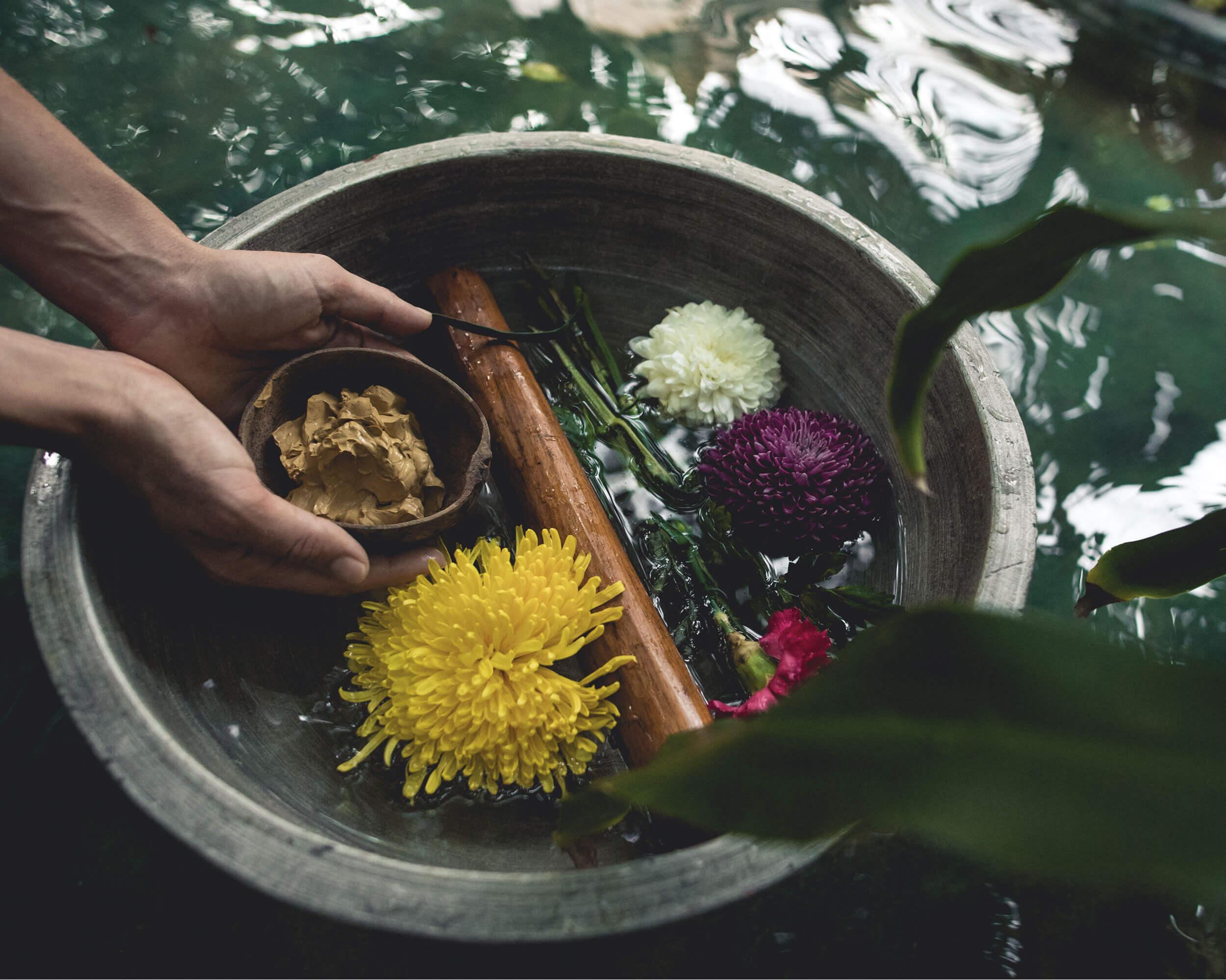 azulik-beauty-sancturay