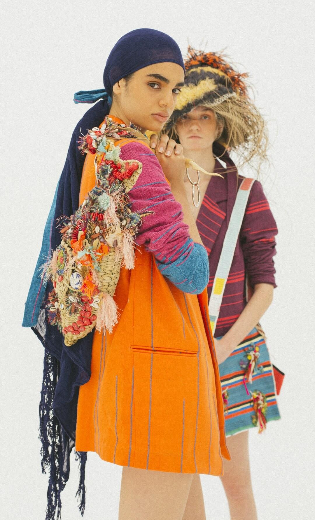 azulik-fashion-mobile