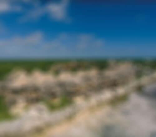 azulik-tulum
