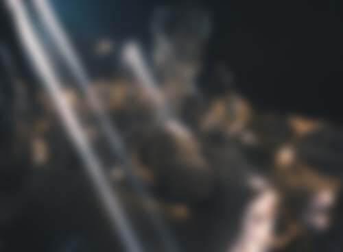 azulik-ikraum