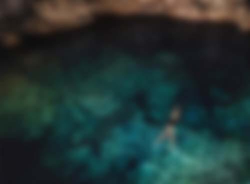 azulik-mystikal wanders