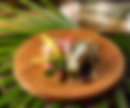 azulik-cenote