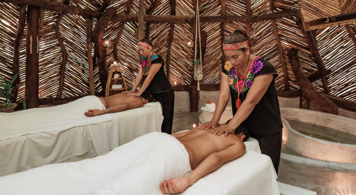 azulik-healing-holistic-wellness