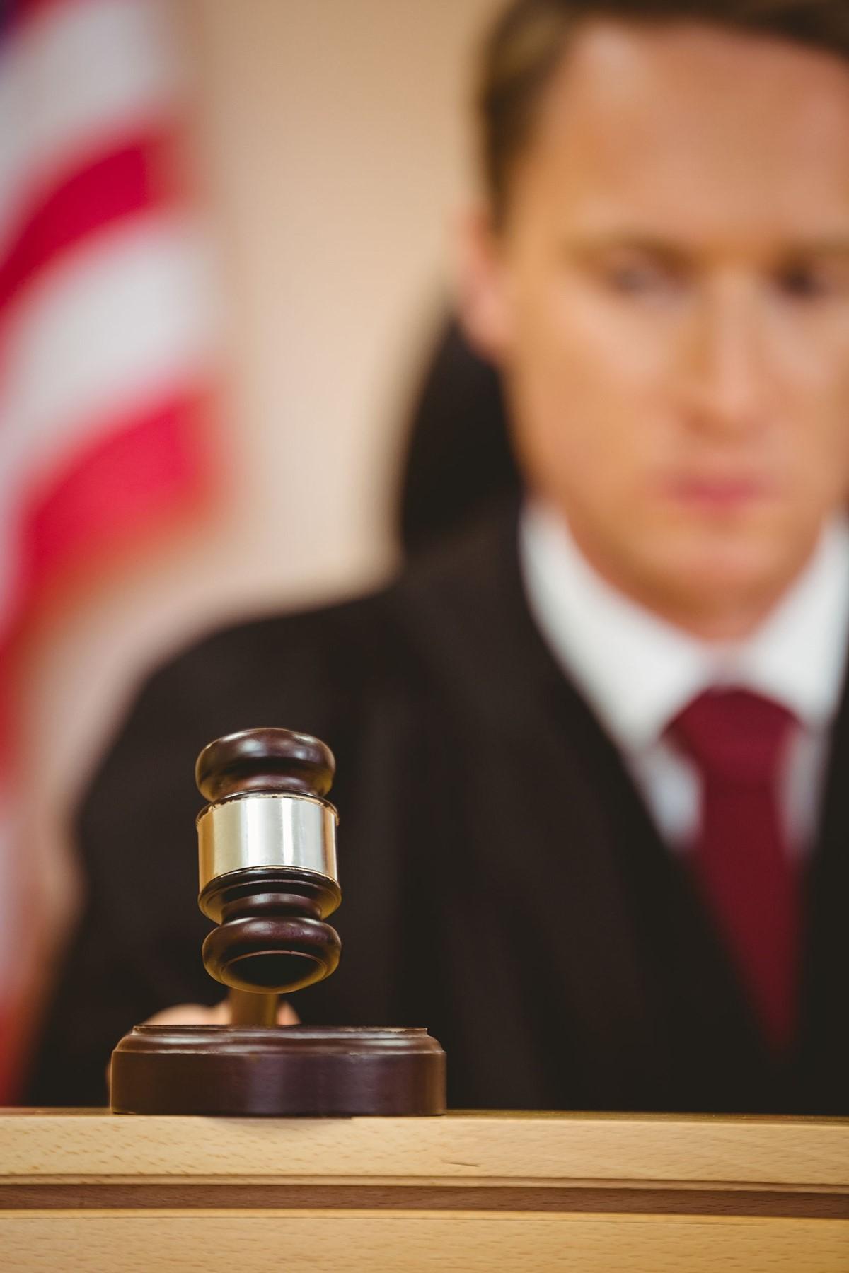 West Palm Beach Drug Lawyer
