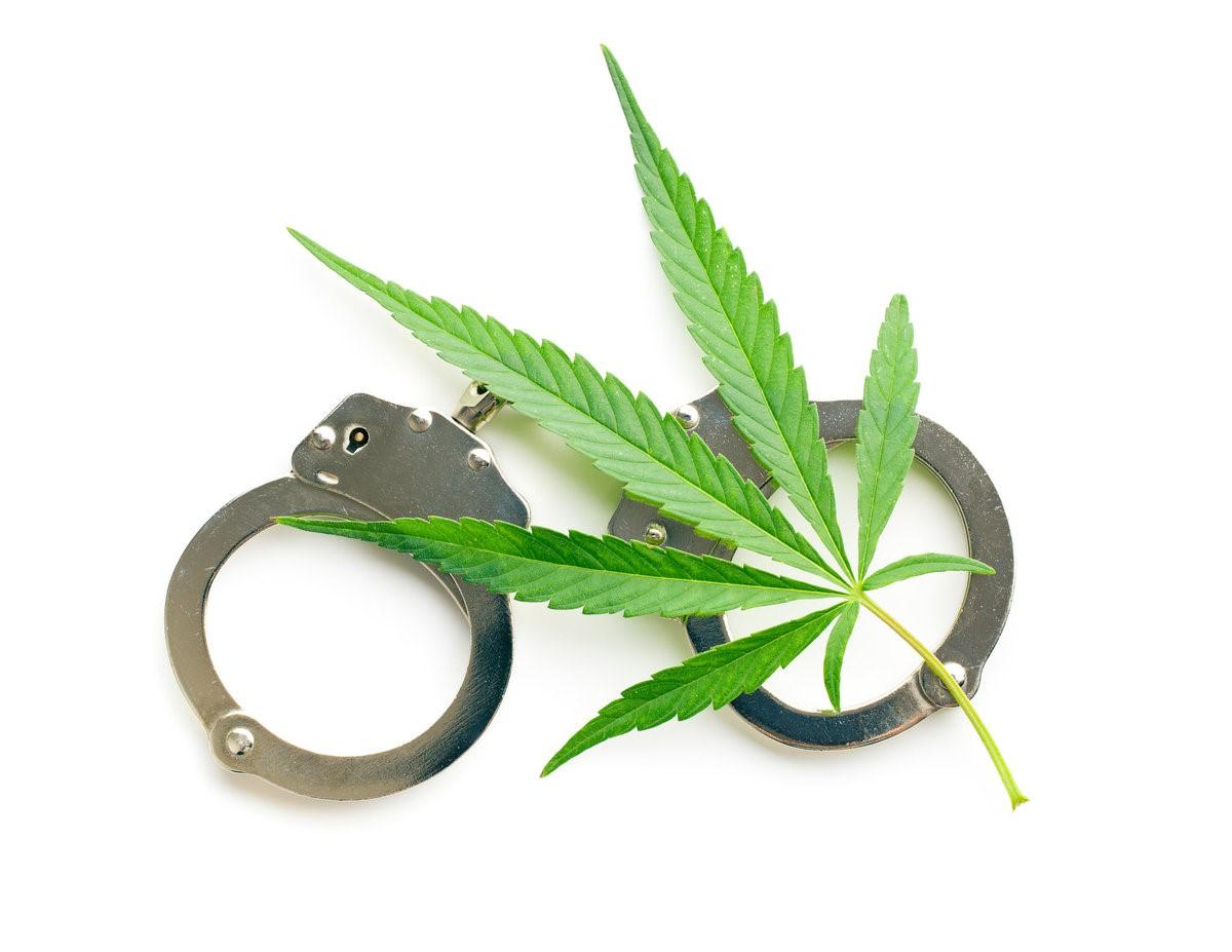 West Palm Beach Marijuana Possession Attorney