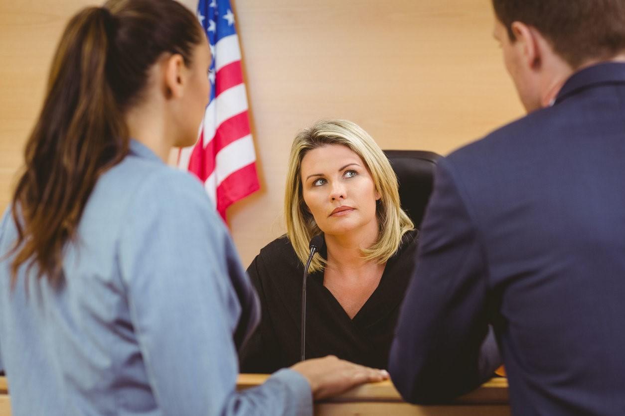 West Palm Palm Beach Drug Trafficking Attorney