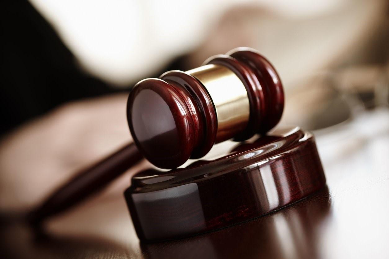 Drug Trafficking Laws in Florida