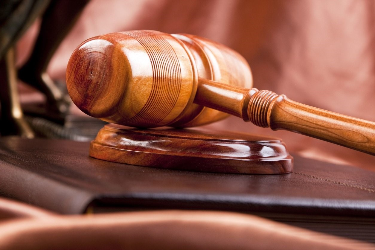 West Palm Beach Sex Crimes Attorney