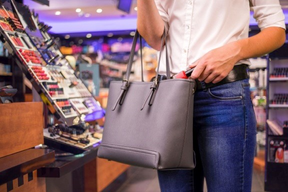 West Palm Beach Shoplifting Lawyer