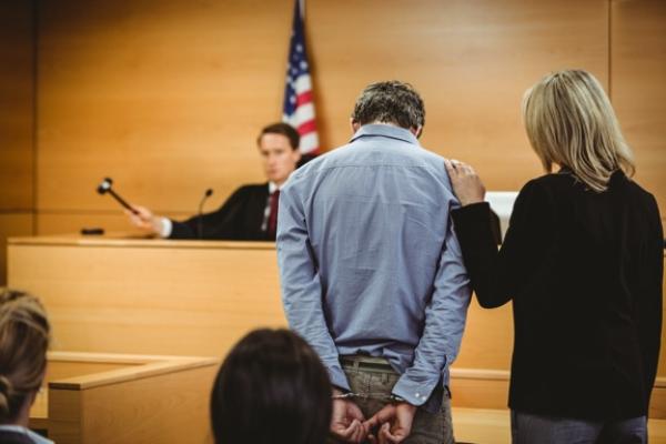 west-palm-beach-domestic-violence-attorney