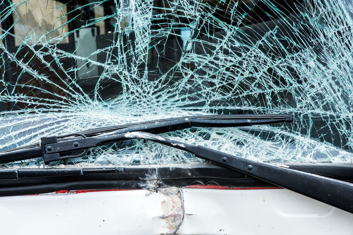 Vehicular Manslaughter Attorney West Palm