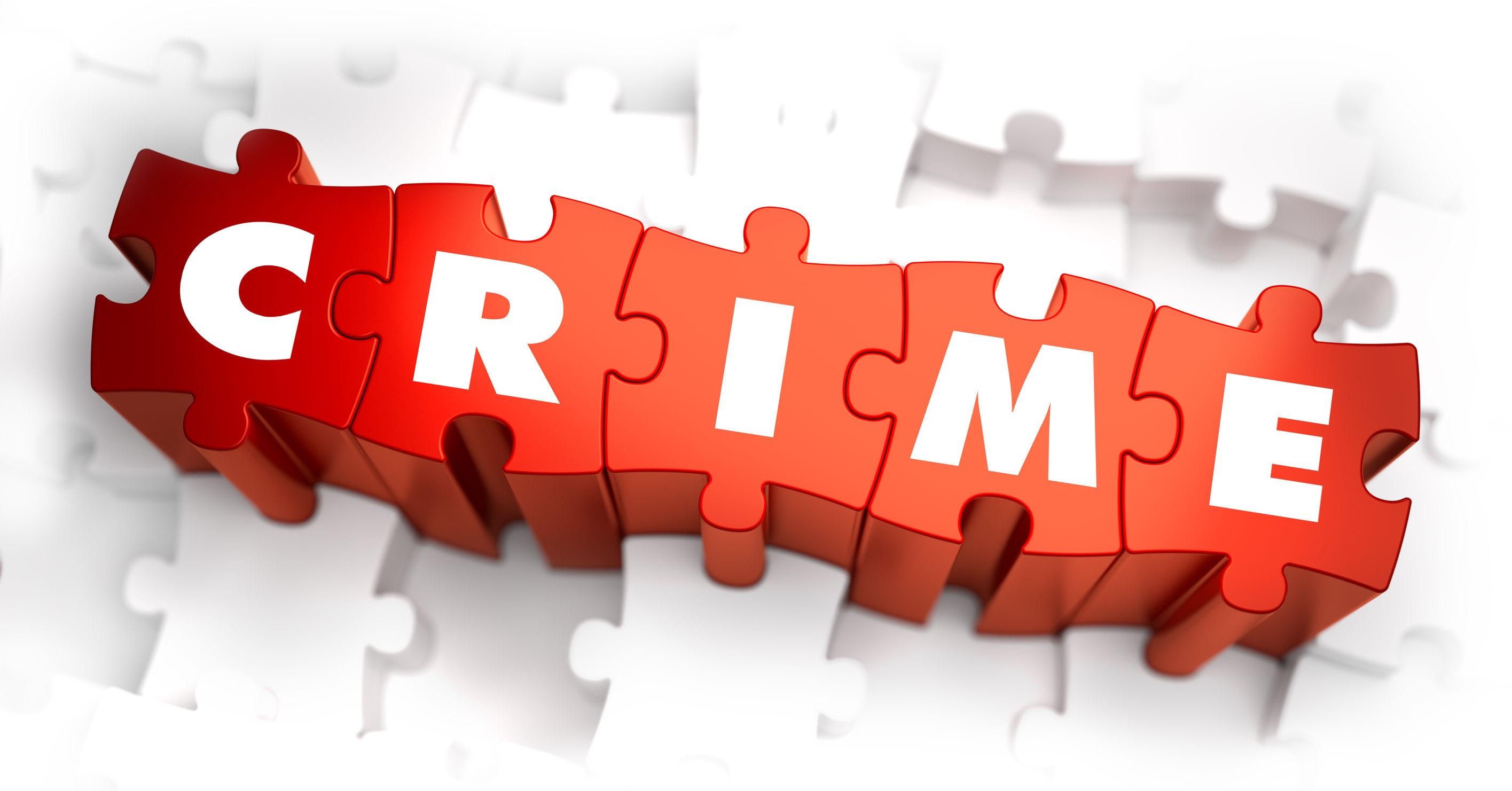 West Palm Sex Crimes Lawyer