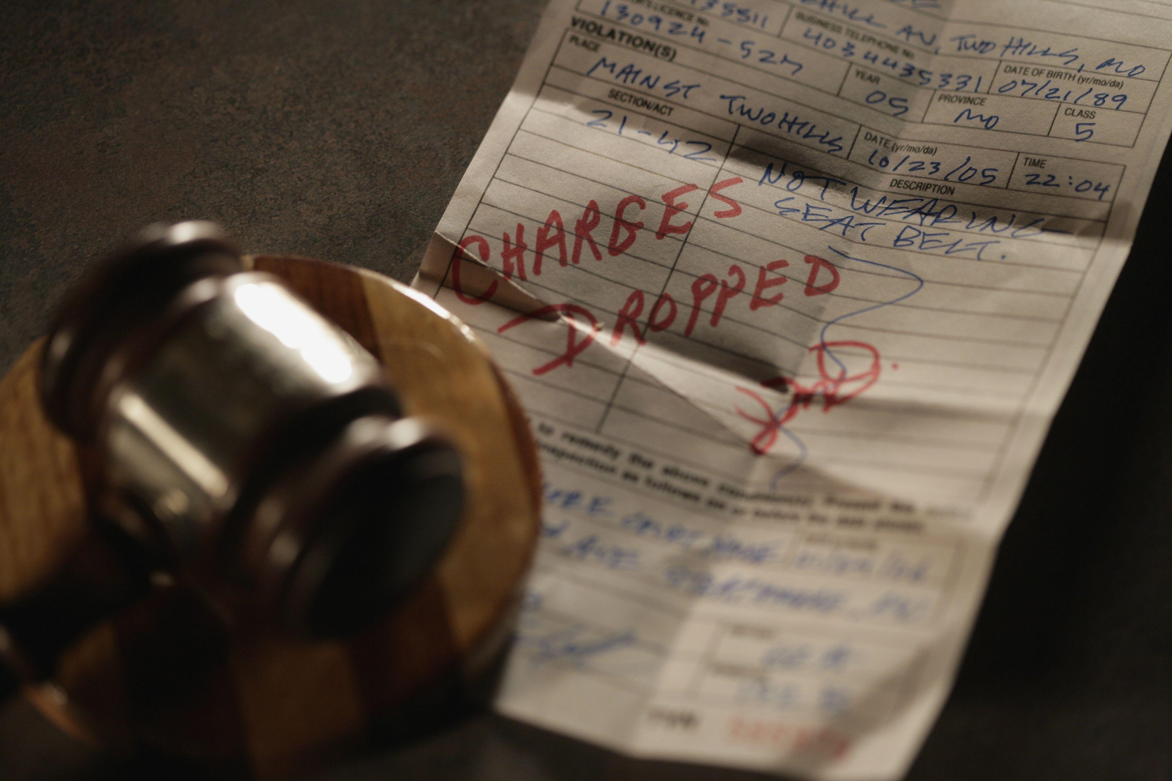 West Palm Beach Theft Lawyer
