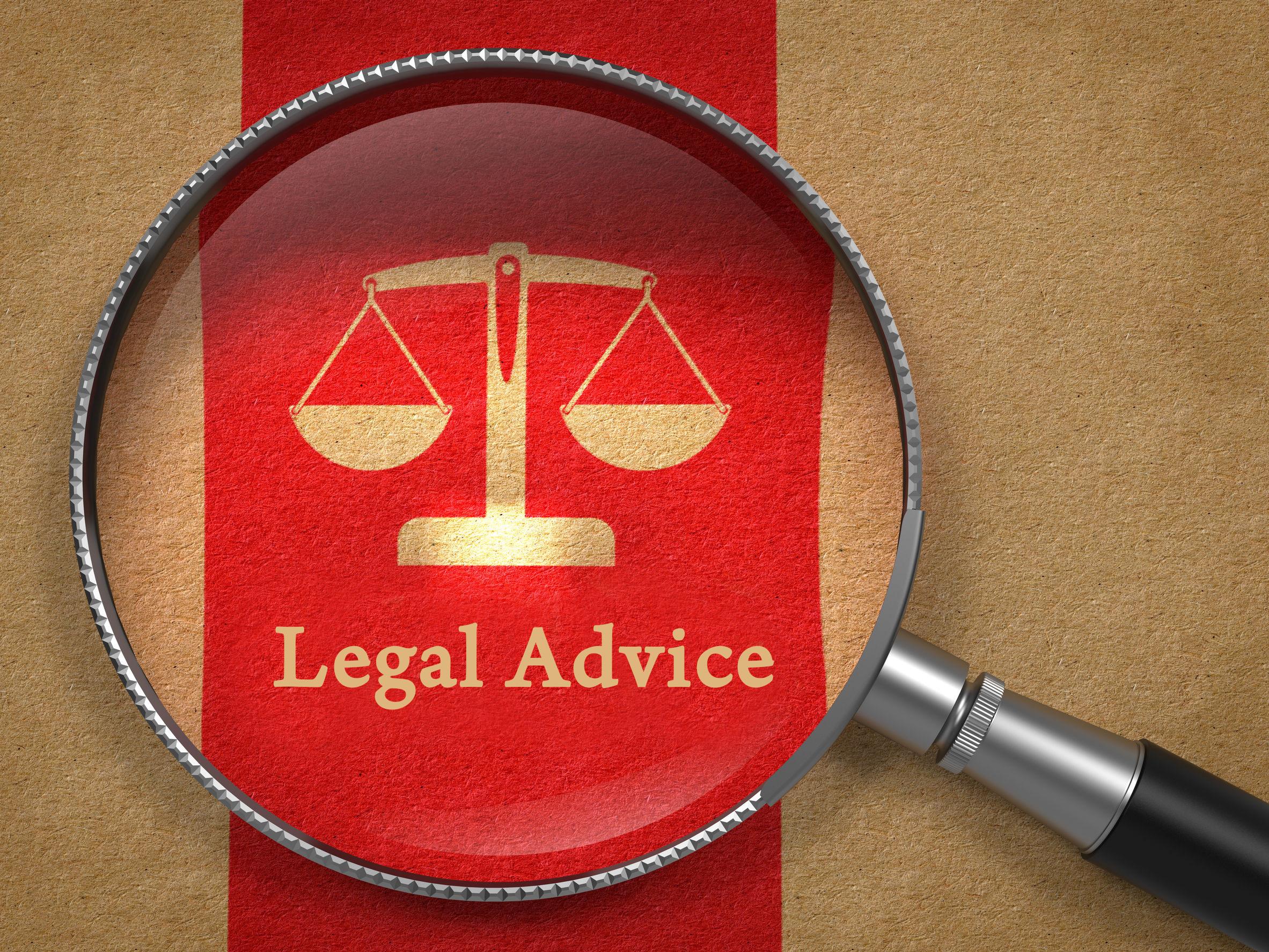 Criminal Attorney West Palm Beach