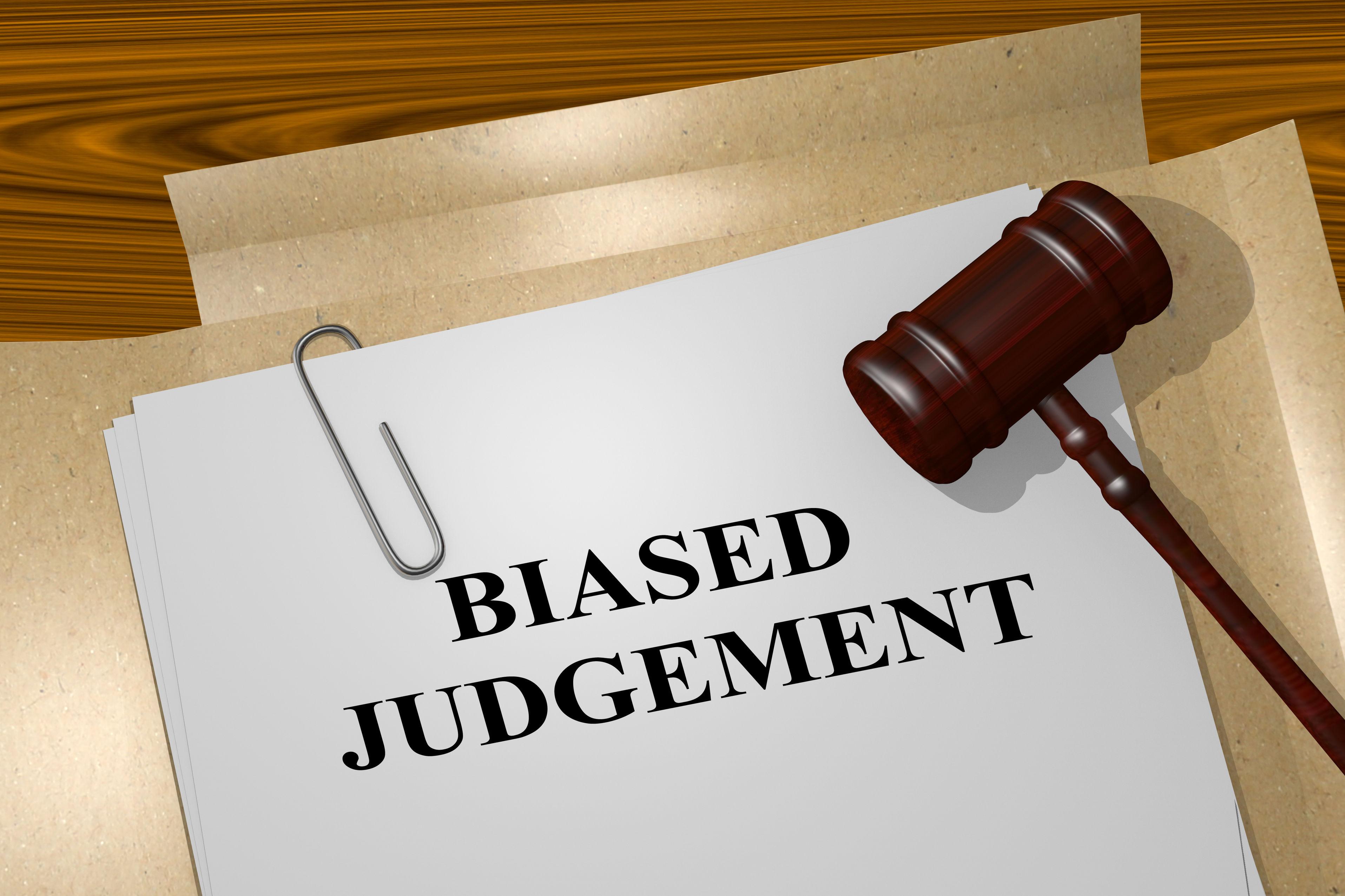 West Palm Beach Juvenile Crimes Lawyer