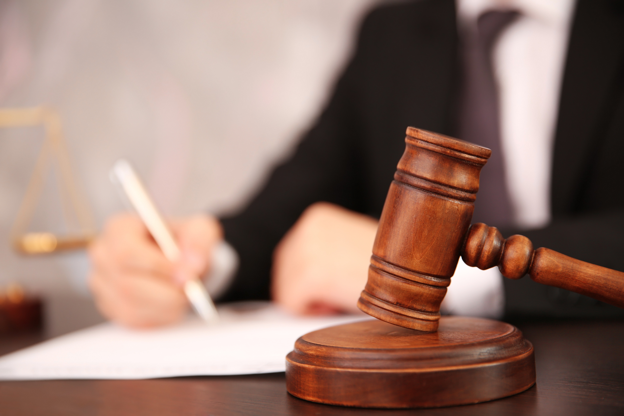 do i need a juvenile attorney in west palm beach