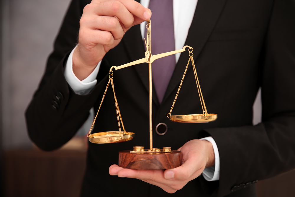 where is the best criminal defense attorney west palm beach?