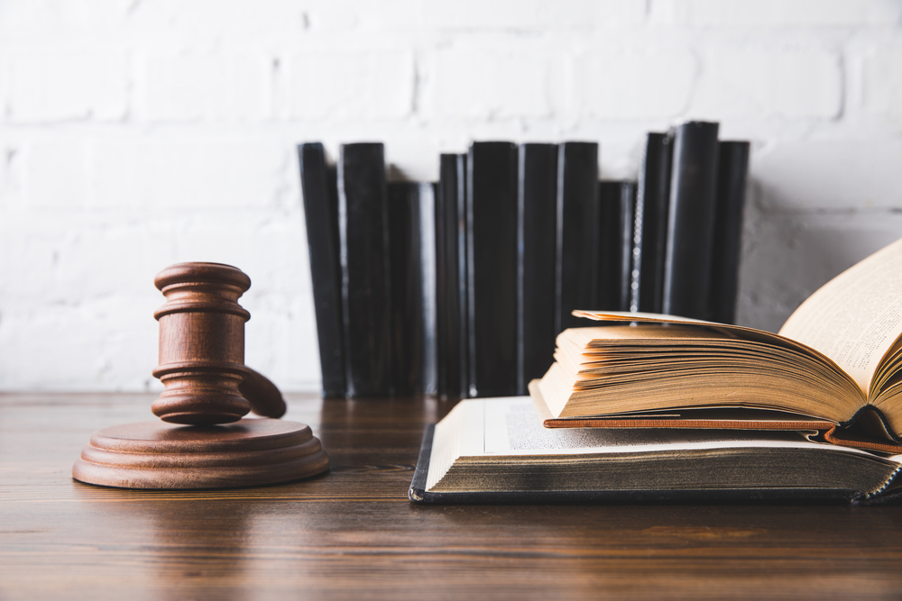 Do I need a sex offense attorney in west palm beach?
