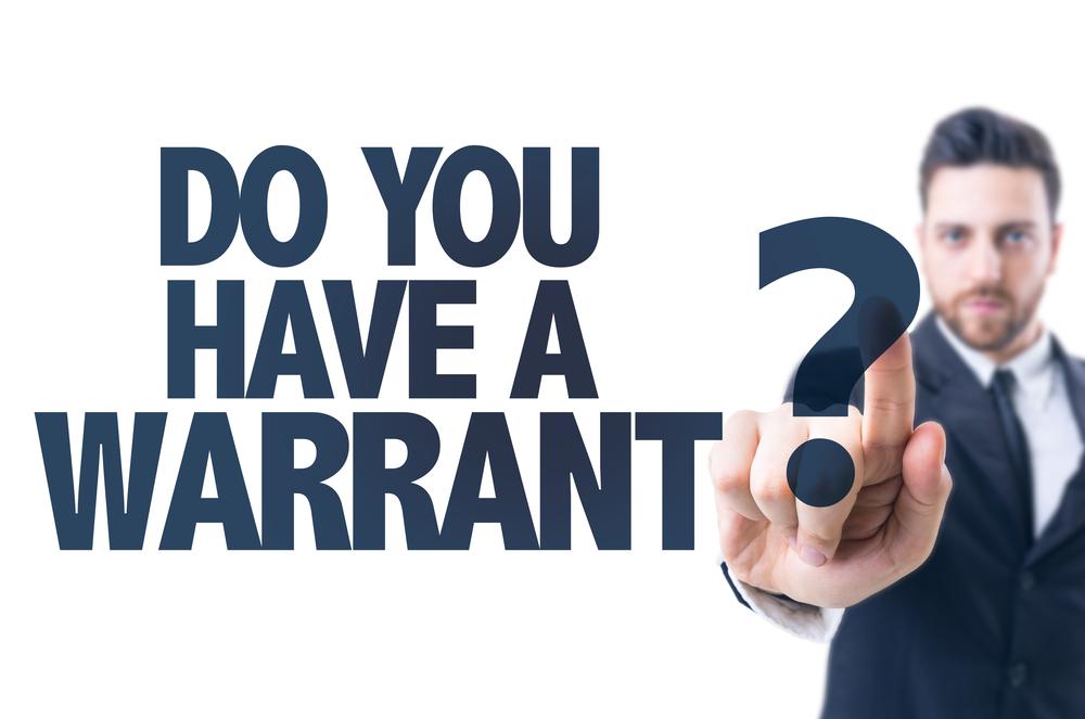 criminal-defense-attorney-in-west-palm-beach-warrant