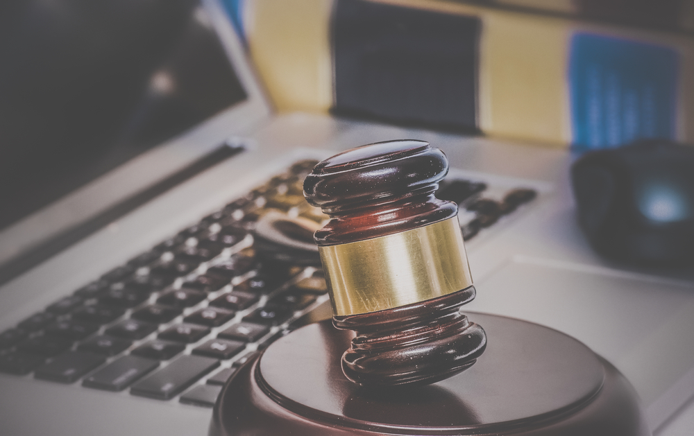 Who is the best criminal defense attorney in West Palm Beach?