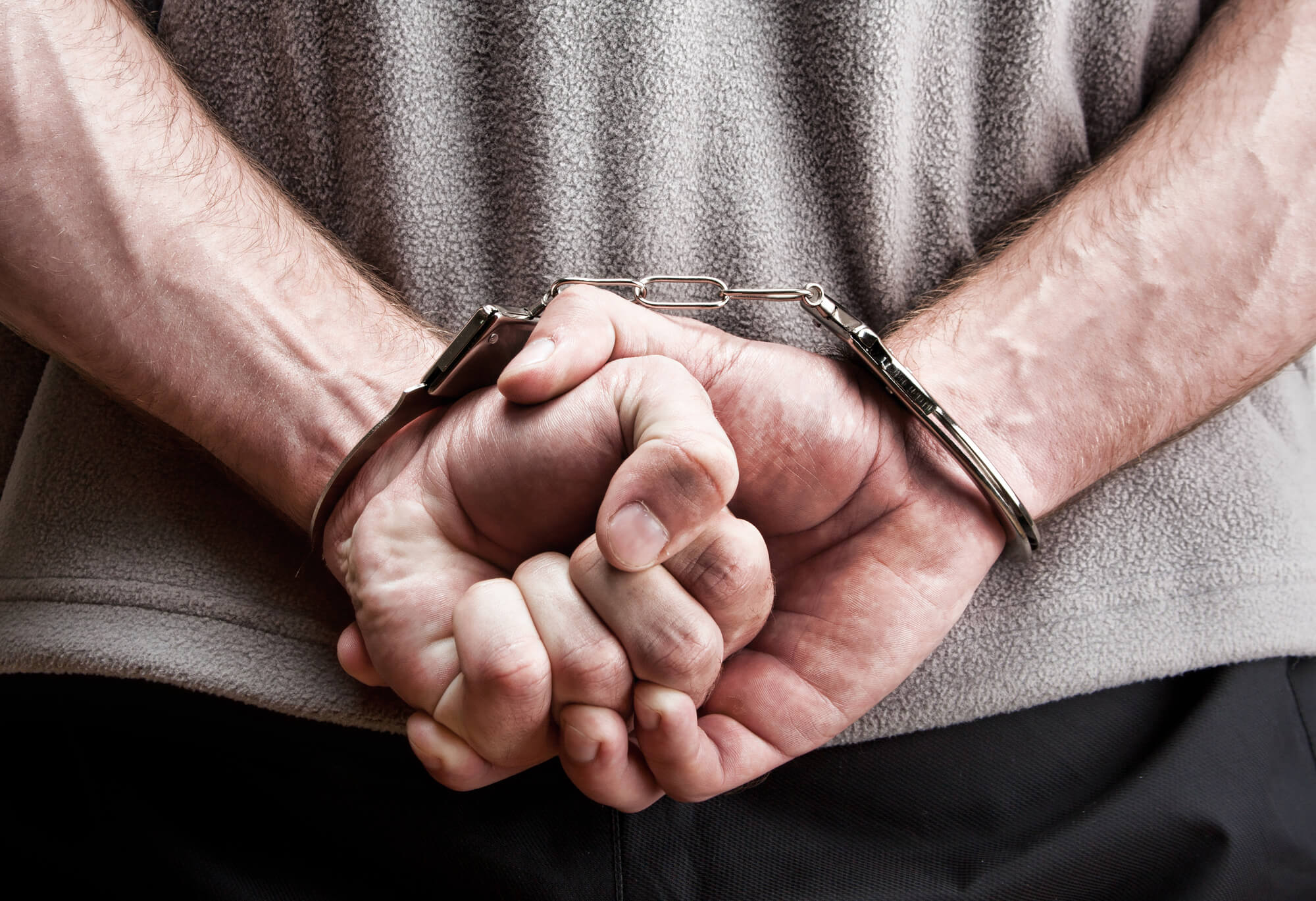 where is the best retail theft attorney west palm beach?