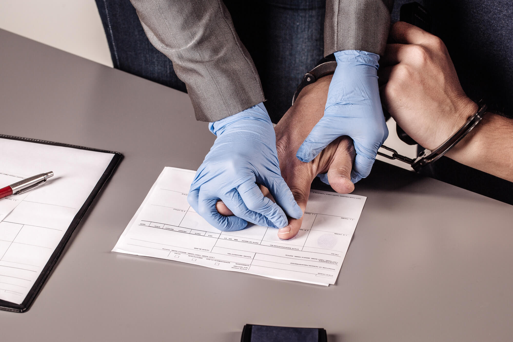 what can a retail theft attorney west palm beach do for me?