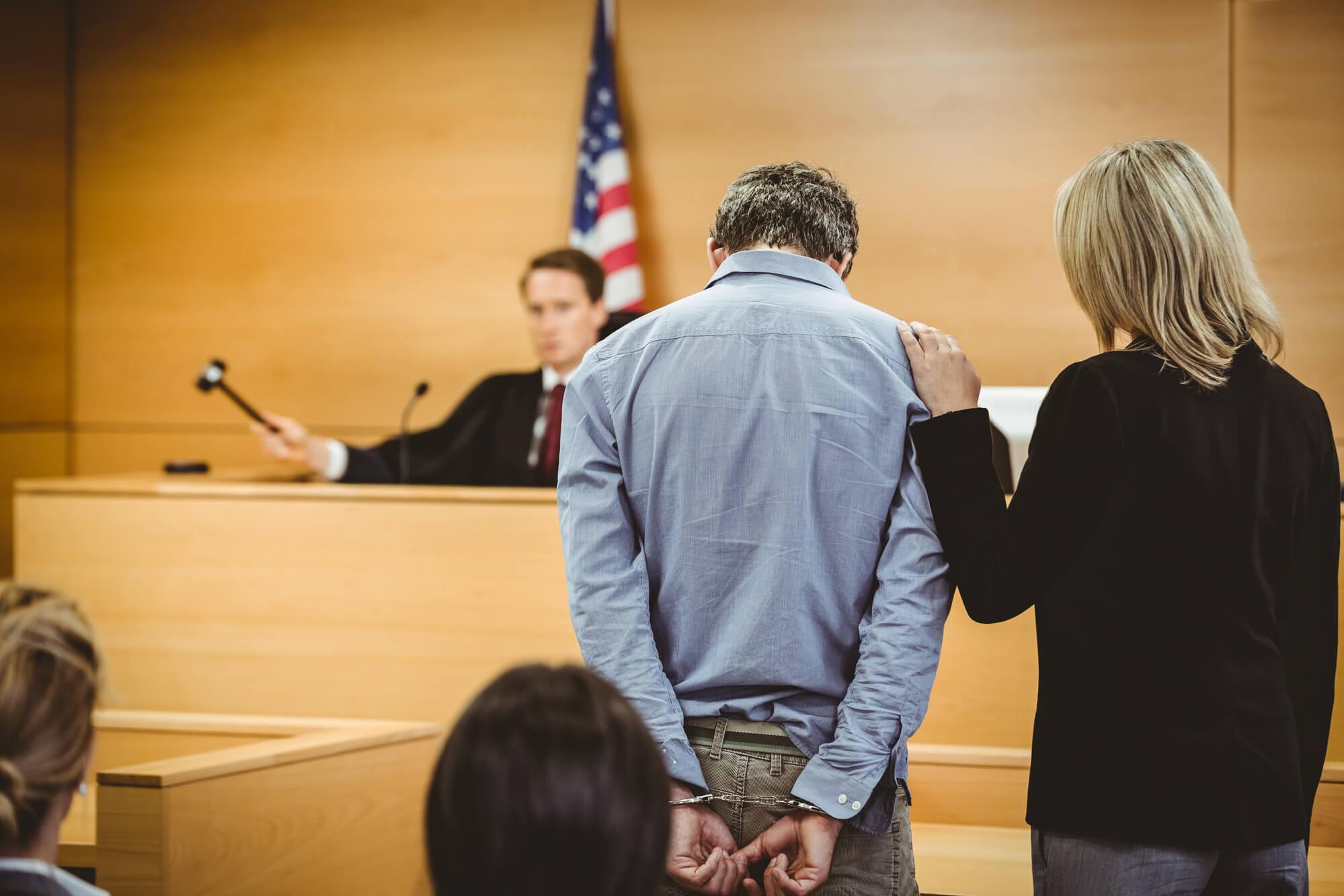 Sex Offense Attorney West Palm Beach