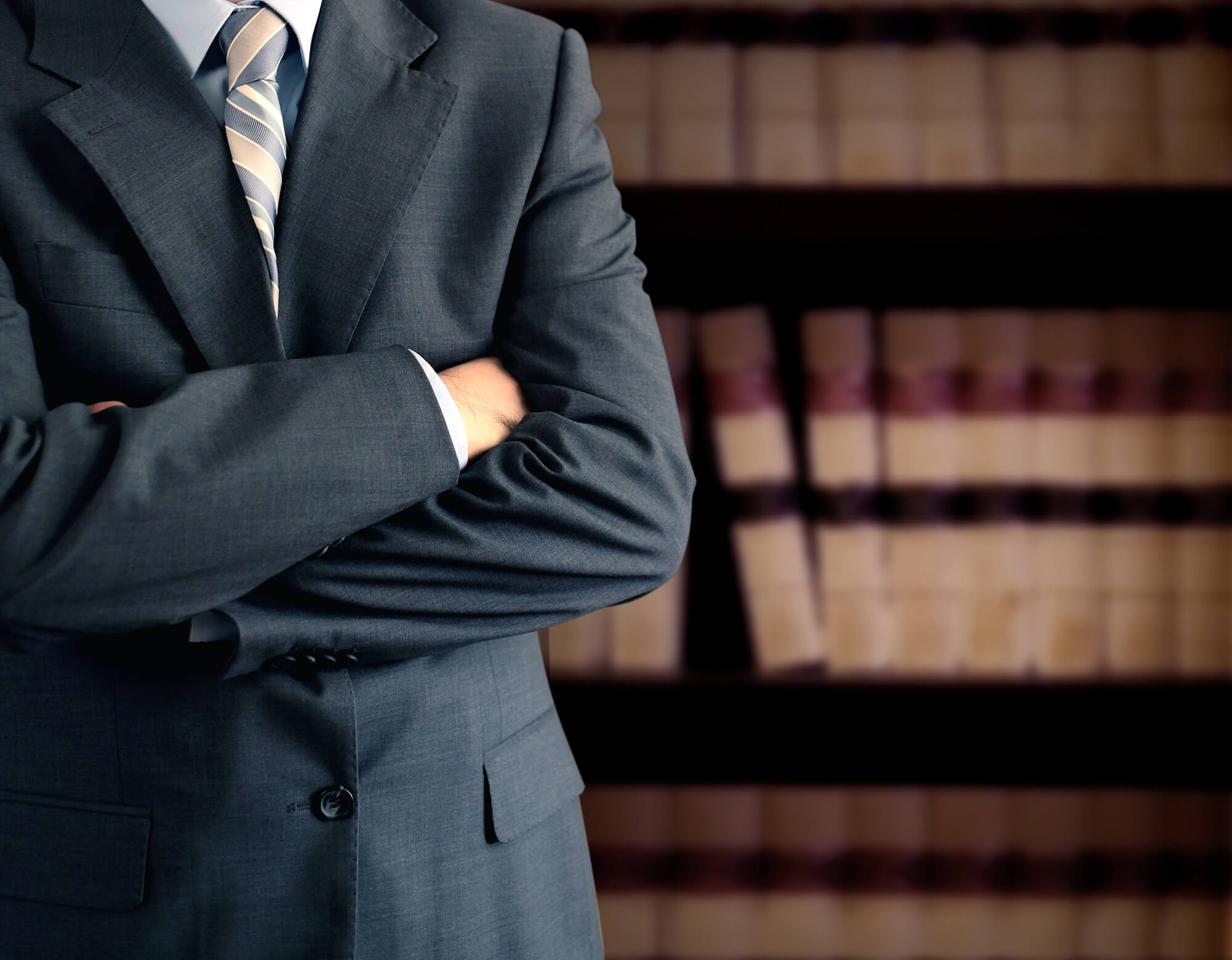 domestic-violence-lawyer-west-palm-beach-attorney