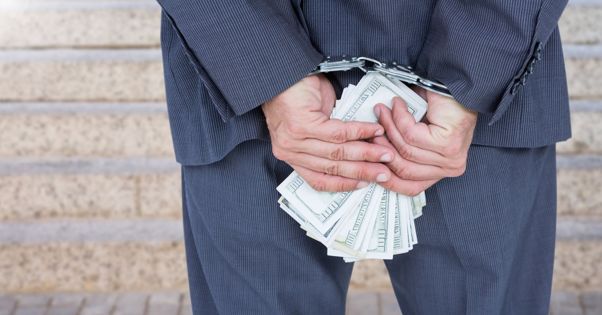 What is a White Collar Crime Lawyer West Palm Beach?