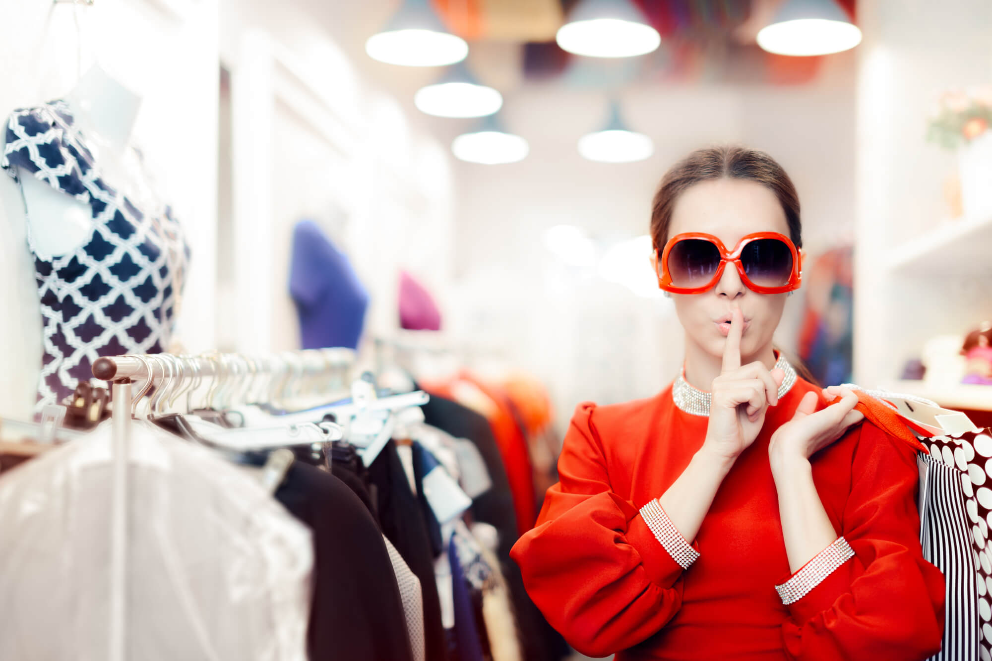 Who is the best Retail Theft Attorney West Palm Beach?