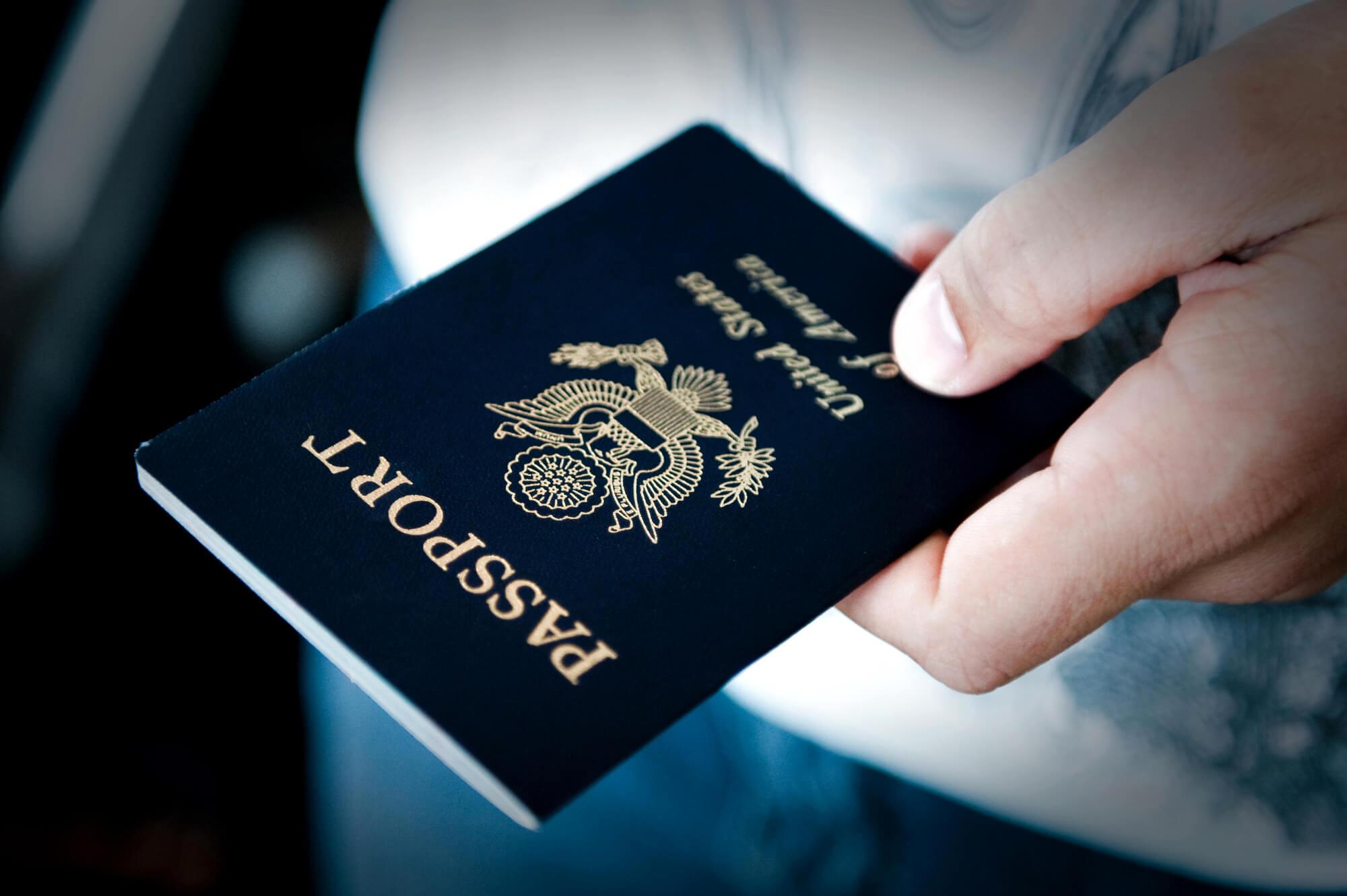 Drug-Defense-Attorney-West-Palm-Beach-passport