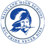 Mainland High School