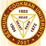 Bethune Cookman University