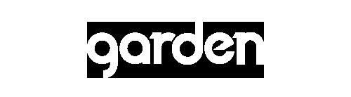Compost Accelerator bacteria Logo