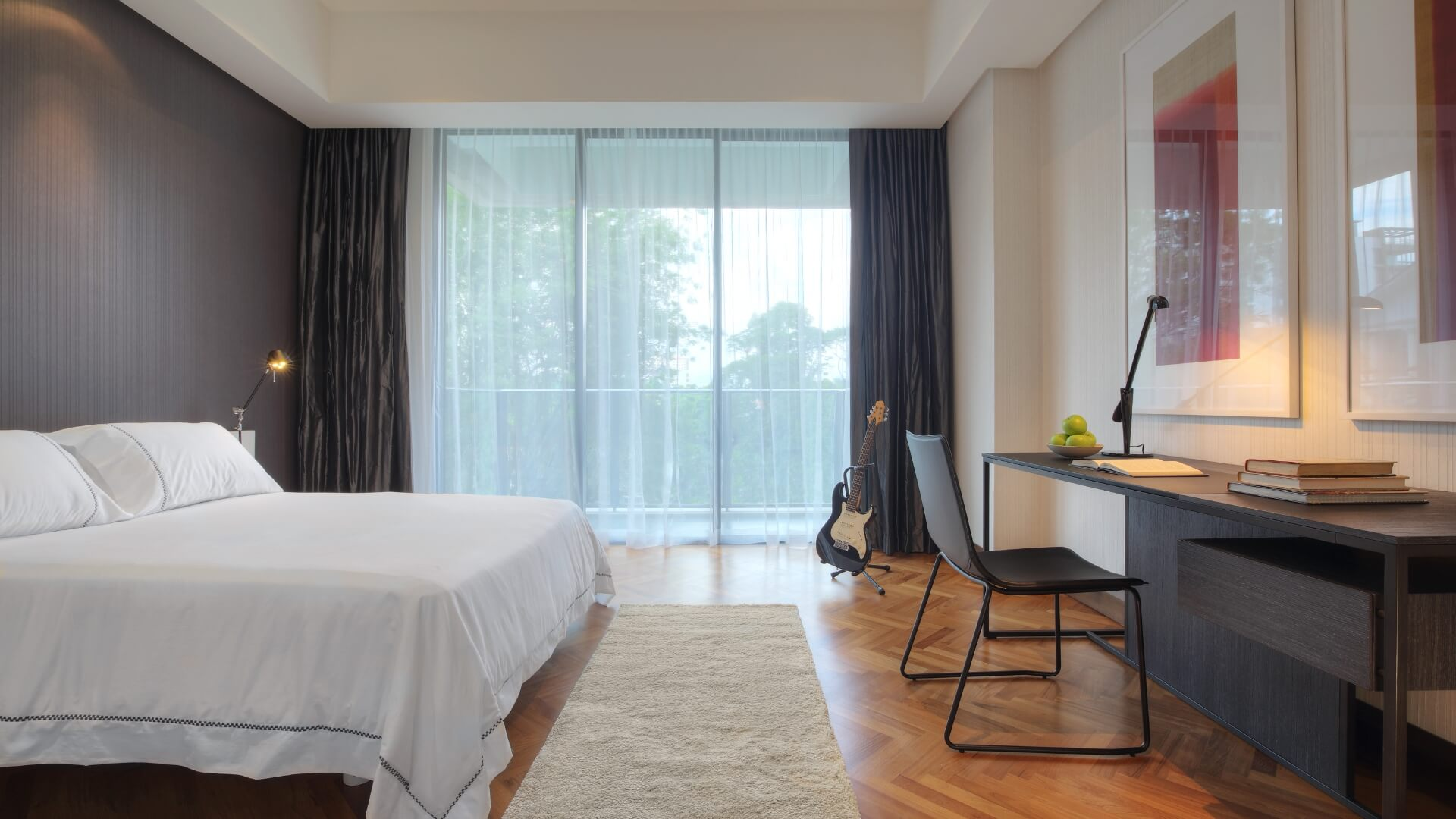 Best Condo in Ampang