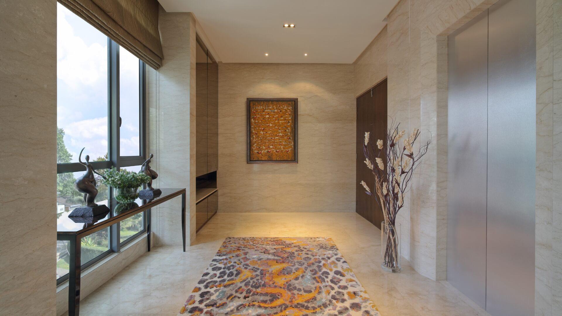 Buy Property in Malaysia