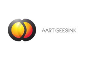 Aart Geesink