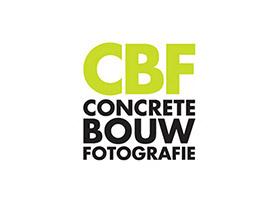 CBF Concrete Bouw fotografie