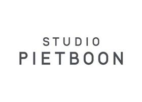 Studio Piet Boon
