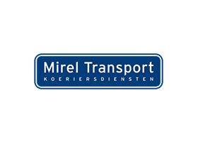 Mirel Transport