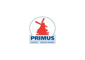 Primus Wafer Paper