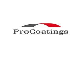 Pro Coatings