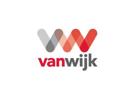 Van Wijk Drukkerij
